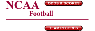 ncaa college football odds college ncaa football scores